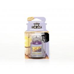Yankee Candle Car Jar Ultimate - Lemon Lavender