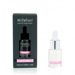 Millefiori Natural Idrosolubile Jasmine Ylang