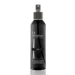 Millefiori Natural Nero Spray